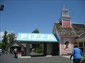 "Image for ""Pizza"" - Santa Clara, CA"