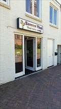 Image for Sawan Thai - Waalwijk, NL