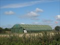 Image for Airfield Hut - Podington Airfield, Bedfordshire, UK