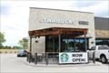 Image for Starbucks (US 377 & TX 114) - Wi-Fi Hotspot - Roanoke, TX