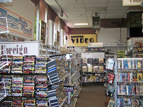 Soft porn dvd movie rental