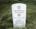 Image for George Henry Mallon-Minneapolis, MN