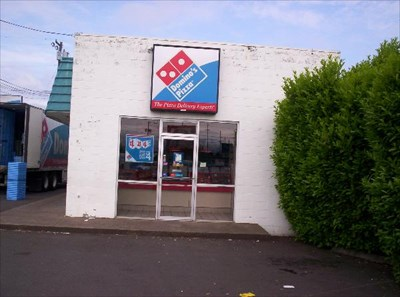 Pizza deals salem oregon