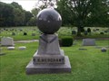 Image for Merchant Family Grave - Marion, Ohio