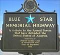 Image for Missouri Highway 58, Raymore, Mo.