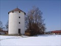 Image for Water Tower Lorenzenberg