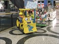 Image for Scoop @ Arena Shopping - Torres Vedras, Portugal