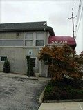 Image for Sagami in Collingswood NJ