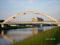 Image for Exelse brug - Lochem - the Netherlands