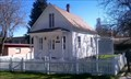 Image for Catholic Rectory - Jacksonville, OR