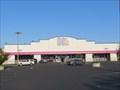 Image for 99 Cent Store - Carmichael, CA