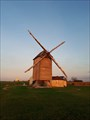 Image for Le grand moulin - Ouarville, France