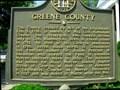 Image for Greene County-GHM-066-1-Greene Co