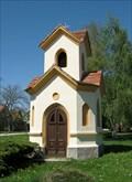 Image for Village Chapel -  Vysoky Ujezd, CZ