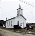 Image for Glen Aubrey Baptist Church - Glen Aubrey, NY