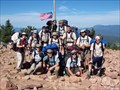 Image for Mount Phillips - Philmont Scout Ranch