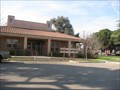 Image for Eduardo Espinoza Senior Citizen Center - Orange Cove, CA