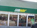 Image for Subway - Mathis Drive - Dickson, TN