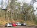 Image for Baumwipfelpfad beim Biosphärenhaus - Fischbach/Germany