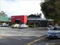 Image for McDonalds - Forrestfield, Western Australia