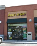 Image for Juice it Up - Mitchell - Ceres, CA