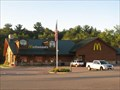 Image for Fort Dells McDonald's