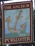 Image for Anchor - London Road, Bourne End, Hertfordshire, UK.