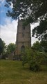 Image for Bell Tower - St Giles - Cropwell Bishop, Nottinghamshire