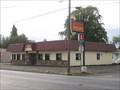 Image for Fey Asian - Stayton, Oregon
