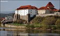Image for Kadanský hrad / Kadan Castle - Kadan (North-West Bohemia)