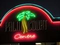 Image for Palm Court Centre - Chandler, AZ