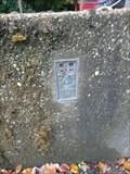 Image for Flush Bracket (loading bay) - Falmer, UK