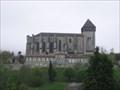 Image for Chemins de Saint-Jacques-de-Compostelle en France - ancienne cathédrale Notre-Dame Saint-Bertrand-de-Comminges, ID=868-043