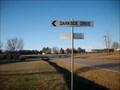 Image for Darkside Drive, Emit, North Carolina