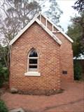 Image for former Congregational Church -  Armadale,  Western Australia