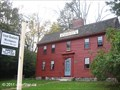 Image for Birthplace of Benjamin Thompson/Count Rumford - Woburn, MA