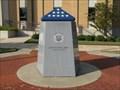 Image for Military Memorial - Linden, AL