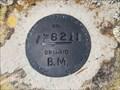 Image for 00819778211 - Killaloe, ON