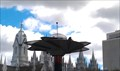 Image for UFO - Salt Lake City, Utah