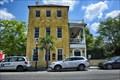 Image for William Aiken House -  Charleston SC