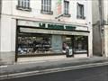 Image for Le Damier Vert (Tours, Centre, France)