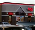 Image for Arby's #7937 - River Point Drve - Danville - Virginia