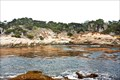 Image for Point Lobos - California, USA