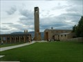 Image for Mission Hill Bell Tower, Kelowna, BC