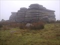 Image for Hollow Tor and Quarry