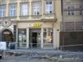 Image for Subway - Hauptstrasse Bayreuth
