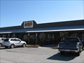Image for Cracker Barrel - Montgomery, Alabama - I-85, Exit 11