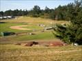 Image for Corban College Field - Salem, Oregon