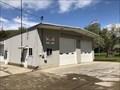 Image for Corydon Township Vol. Fire Department
