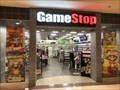 Image for GameStop, West Acres - Fargo, ND